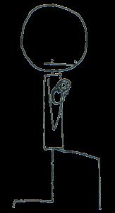 9-minute-workout-doodles03