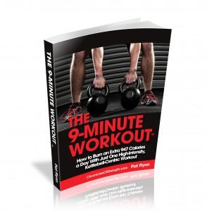 9minuteworkout_paperback (2)