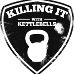 kiwk-transparent-bw-badge-grunge-png