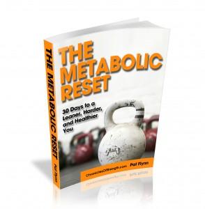 metabolicresetebookcoverfinal