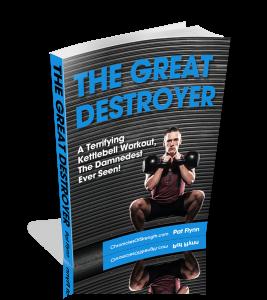 TheGreatDestroyer_paperback (2)