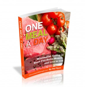 OneMealaDay_paperback01