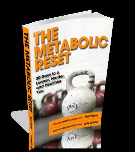 TheMetabolicReset_paperback copy