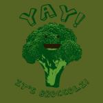 yayitsborccoli