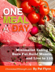 OneMealaDay_cover01
