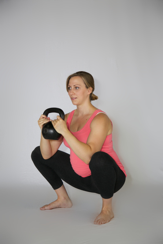 Discussion on this topic: Get more from the goblet squat, get-more-from-the-goblet-squat/