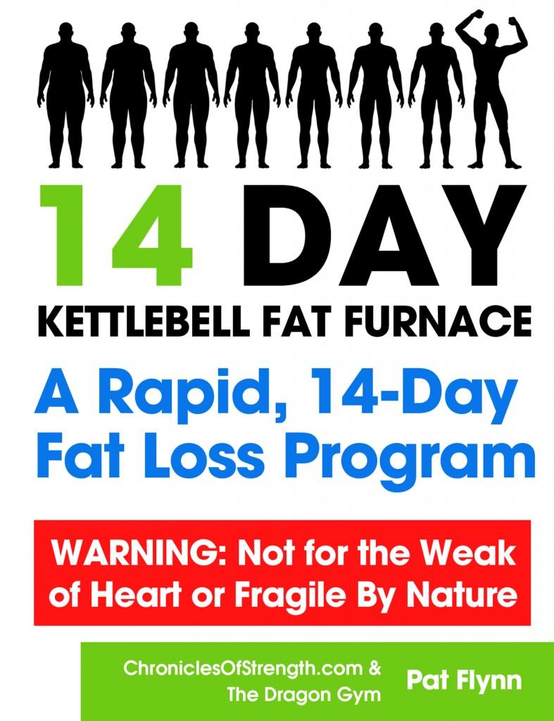 14DayKettlebellFatFurnace_cover