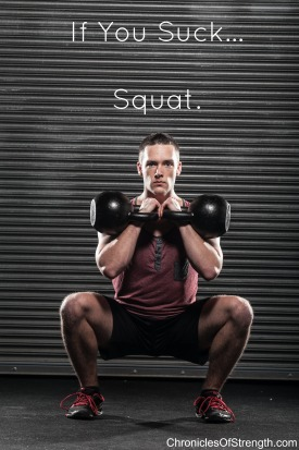 sucksquat