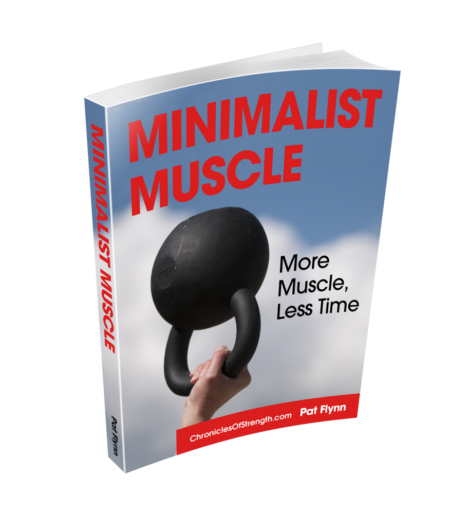 MinimalistMuscle_paperback copy
