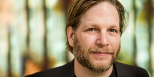 chris brogan has these tips for your business