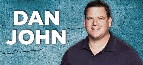 Dan John on Measuring What Matters The Pat Flynn Show