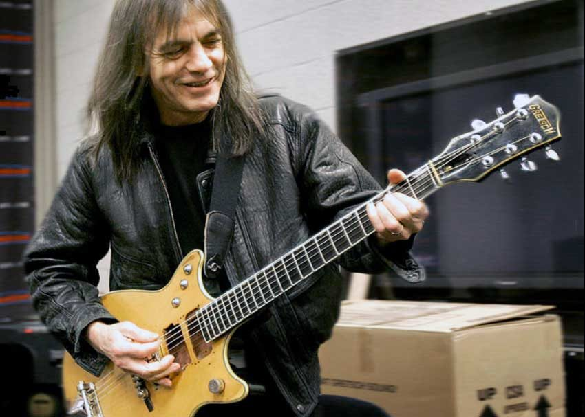 what every artist can learn from malcolm young